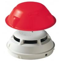OP720 CerberusPRO Smoke Detector