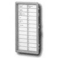 B3R051 parallel indicator unit