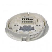 DB1101A AlgoRex Collective Detector Base
