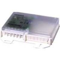 DC1131-AA AlgoRex AnalogPLUS Input Module