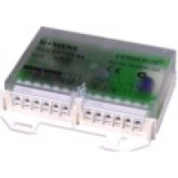 DC1136-AA AlgoRex AnalogPLUS I/O Module