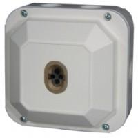 DF1192 Triple Spectrum Flame Detector