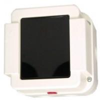 FDL241-9 Linear Beam Detectors