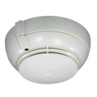 DO1152A AlgoRex InterActive Wide Spectrum Smoke Detector