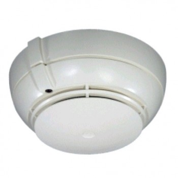DO1151A AlgoRex InterActive Wide Spectrum Smoke Detector
