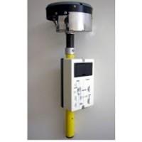 DZ1193 AlgoRex Detector Exchanger & Tester