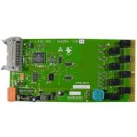 E3G050 Controle module (8 x Relay Contacts)