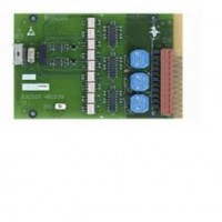 E3I020 RS 232 module for CS1140