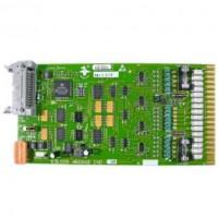 E3L020 control module  (16 x I/O driver)