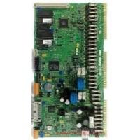 E3X101 master module (FM)