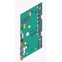 E3X102 master module '1MB RAM'