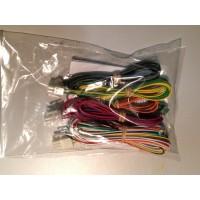 FAN003-WK Cable Kit for Fan Control Module