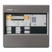 FC722-ZZ CerberusPRO Fire Control Panel (2L)