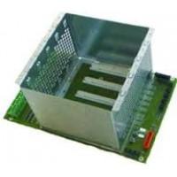 FCA2008-A1 Card cage (5 slots)