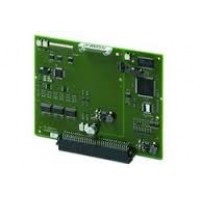 FCI2008-A1 I/O card(Programmable)