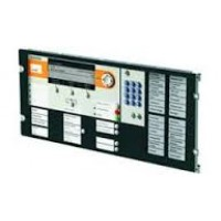 FCM7205-Y3 Operating Unit (+LED ind)