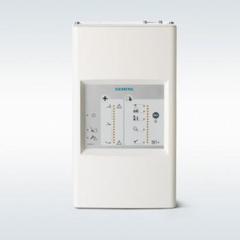 FDA241 Aspirating Smoke Detector (8H)