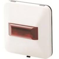 FDAI92 Alarm Indicator - Surface