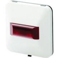 FDCAI221 Addressable Alarm Indicator