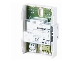 FDCI221 Input module