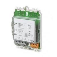 FDCI222 Input module 4-IN