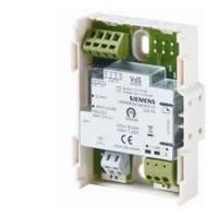 FDCIO221 Input/Output module