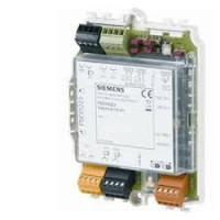 FDCIO223 FDnet Transponder