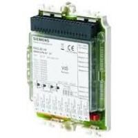 FDCL221-M Multi Line separator module
