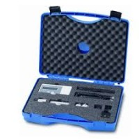 FDLU291 Beam Detector Alignment kit