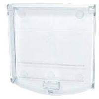 FDMC295 MCP Protective Cover