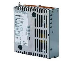 FP2005-A1 Power Supply Kit (150W,B)