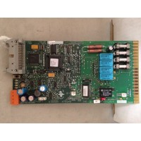 E3G080(R) Control module - Extinguishing (Reconditioned)
