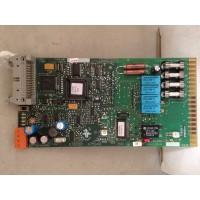 E3G080 Control module (Extinguishing)
