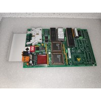K1H021 (R) Communication Module (Reconditioned)