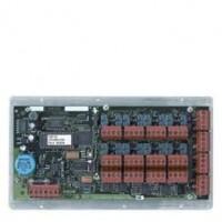 K3I110 LON I/O Box