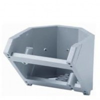 MV1 Mounting Bracket for Flame Detectors