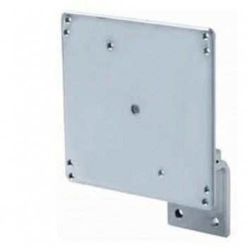 MWV1 Ball Joint Mounting Bracket for Flame Detectors