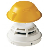 OH720 CerberusPRO Multi Sensor Smoke Detector