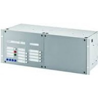 XC1003-A Extinguishing Panel Rack Mount